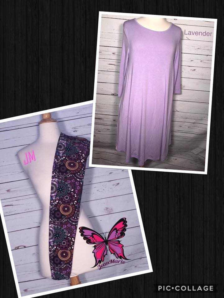 jean marie, athena's boutique, mother's day gift ideas