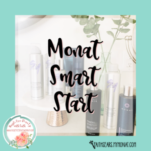 monat compensation plan, make money with monat, join monat, earn money with monat,monat smart start